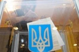 Названы четыре соперника Виталия Кличко во втором туре выборов