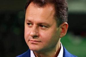 Нардеп Батенко заявил о выходе из БПП из-за «политических репрессий»