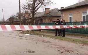 На Львовщине неизвестные убили двух женщин и ребенка