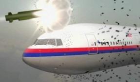 Bellingcat сузил список причастных к крушению MH17 до 20 военных РФ