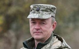 В Генштабе сообщили, кто будет руководить Силами специальных операций