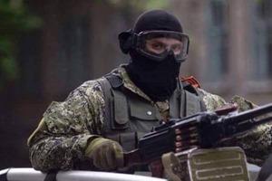 Штаб АТО: Боевики за сутки 17 раз открывали огонь по позициям ВСУ