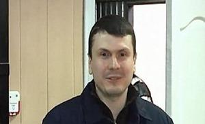 Осмаев: РФ готовит серию терактов в Крыму