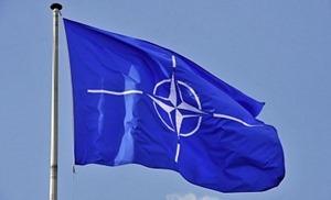 НАТО заявляет об усилении эскалации конфликта в Донбассе