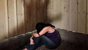 В Мариуполе СБУ задержала задержала сутенершу международного канала торговли женщинами