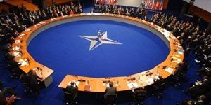 НАТО создаст департамент по борьбе с российской пропагандой