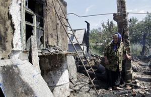 Новый опрос показал впечатляющую смену настроений на Донбассе
