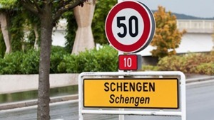 Посол объяснил, что означает для украинцев приостановление действия Шенгена Австрией