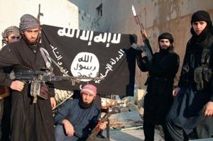 ИГИЛ атаковали военную базу США в Ираке: погибли 15 человек, еще 22 получили ранения
