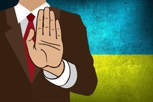 Эмбарго РФ «обойдется» Украине в 450-600 миллионов долларов