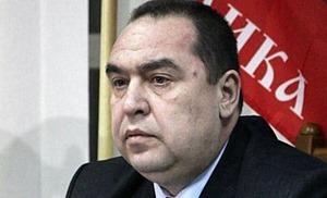 Плотницкий пообещал отпустить всех украинских военнопленных на Рождество
