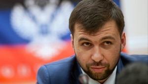 В «ДНР» выступили против миротворческой миссии ООН на Донбассе