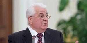 Кравчук: Украина должна предложить Крыму государственную автономию