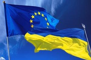 Совет ЕС рассмотрит безвизовый режим с Украиной в марте или июне