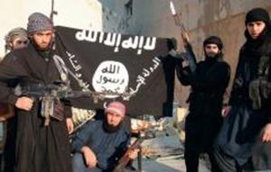 В США создадут отдел по борьбе с пропагандой ИГИЛ