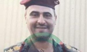 В Ираке в ходе авиаударов убит один из лидеров ИГИЛ