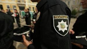 На турбазе в Закарпатье произошла драка: есть раненые