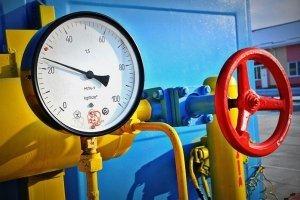 Яценюк объяснил, почему Украина перестала покупает газ в РФ