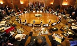 Лига арабских государств осудила Иран за провокационное поведение