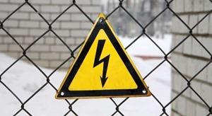 Демчишин: Украина обойдется без импорта электричества из РФ