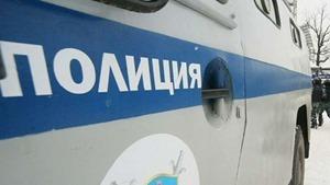 В Киеве возле автобуса прогремели два взрыва
