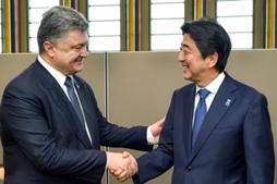 Советником у Яресько станет эксперт из Японии Масару Танака, — СМИ