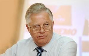 ВАСУ окончательно подтвердил запрет деятельности КПУ