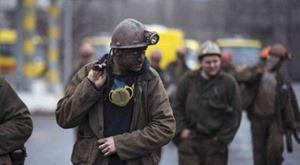 В Волынской области обвалилась шахта, погибли два горняка