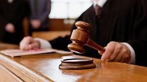 Суд взял под стражу двоих бойцов ПС, подозреваемых в резне на «Драгобрате»