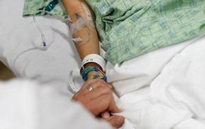 В Одессе от гриппа умерли 15 человек
