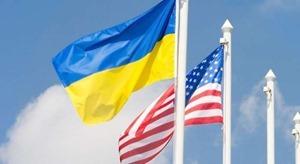 """Между Украиной и США вступил силу договор об """"открытом небе"""""""