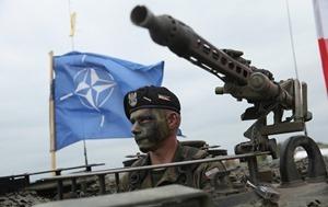 В НАТО отреагировали на новую стратегию нацбезопасности РФ