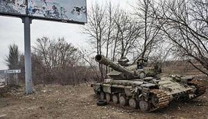 Оккупированный Донбасс стал «ярмом» для Кремля – политолог