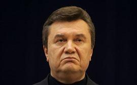 Журналисты из Украины нашли особняк Януковича в Ростове-на-Дону