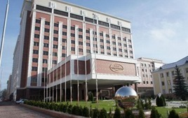 Политическая подгруппа продолжила заседание в Минске - МИД Беларуси