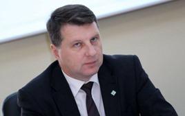 Президента Латвии экстренно госпитализировали