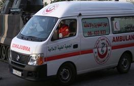 Кровавый теракт в Ливии унес жизни более полусотни человек