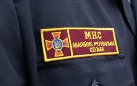 В результате взрыва в Украинске на Донбассе погибла 4-летняя девочка