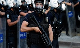 В Малайзии было задержано 7 предполагаемых террористов ИГ, готовивших теракты