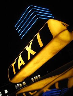 «Эконом такси» - доступность, совмещённая с качеством