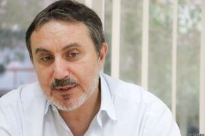 Ислямов: Если прольется крымскотатарская кровь, мы готовы освободить Крым раньше