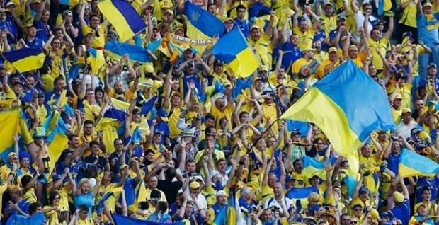 Новости спорта Украина
