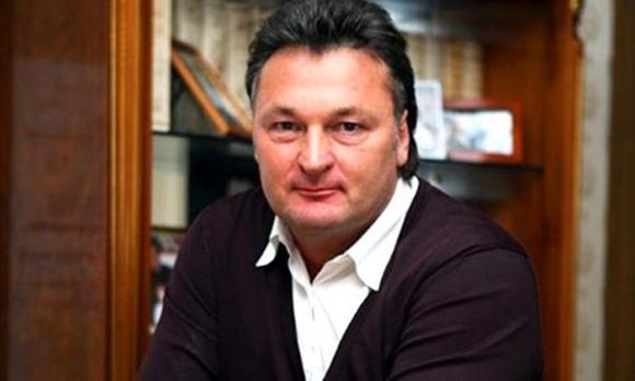 Дериволков Степан Дмитриевич: Авторский семинар «Успешный бизнес на Aliexpress»