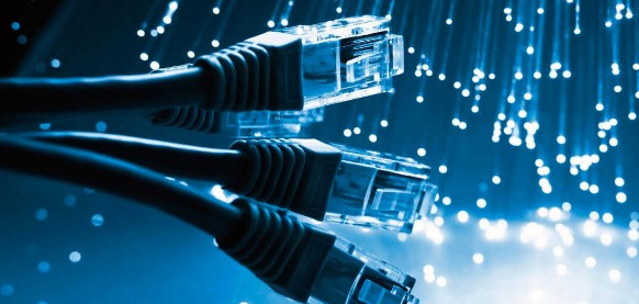 FTTB интернет