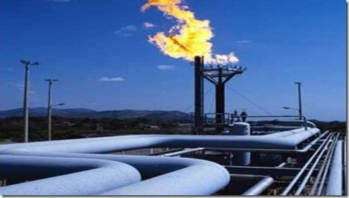 Новак объявил оподорожании русского газа для Украинского государства