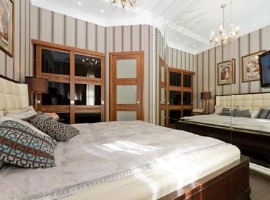 места для ночевки