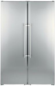 Ремонт холодильника Либхер на дому