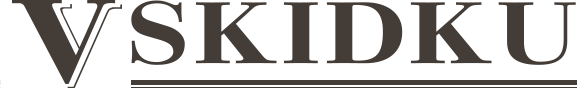 logo-vskidku