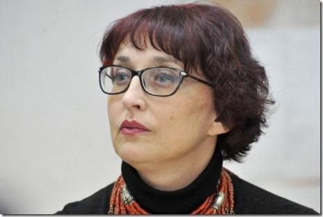 Вгосударстве Украина посоветовали легализовать наркоторговлю ипроституцию ради пожилых людей