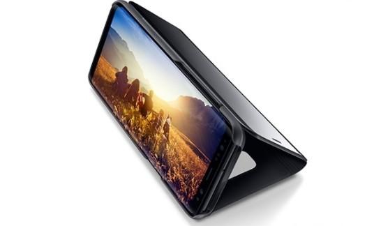 чехол для Samsung S8